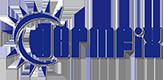 Dermfix Ltd do fototerapii UVB